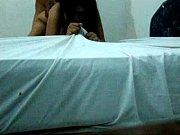 Thaimassage lidingö thai massage luleå