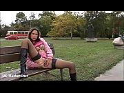 Thaimassage erotisk gay gravid eskort