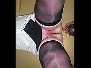 Escort nykøbing falster erotisk kropsmassage