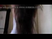 esposa super gostosa - xvideos.com