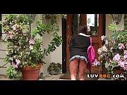 Sexleksaker karlstad ebony escort stockholm
