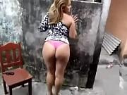 Смотреть порно ролики с сарой янг