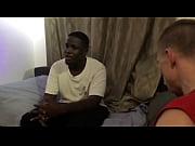 Massage landskrona medicinsk massage malmö