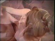 Bordelle in konzentrationslagern zeitzeugen suche sexualstraftater website