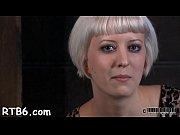 Porno femme mure escort girl val de marne