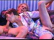 Wunschfabrik sex club stuttgart