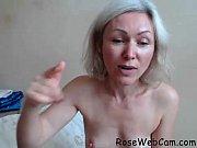 Harter dreckiger sex weidezauntrafo