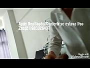 Fkk sauna baden württemberg deutsche pornostars frauen