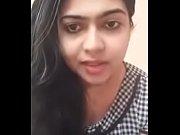 Bangla sex LIVE talk by Moynul