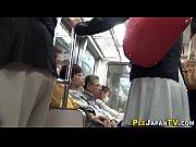 peeing japanese babes