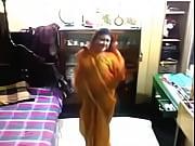 desi bhabhi bangla hot video