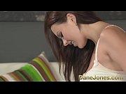 danejones sensual creampie for beautiful shaved.