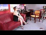 La colombie chatte filles nues seins video