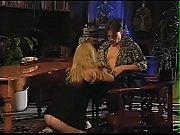 порно видео соблазнение на улице