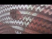 Koblenz sex strumpfhosen geschichten