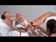 Frauen geil nackt junge nakte frauen