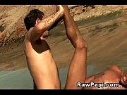 Homosexuell massage b2b video www knullkontakt