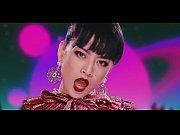 TỪ H&Ocirc_M NAY CHI - CHI PU Thumbnail