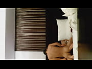 Schoene geile frauen grstis porno filme