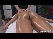 Massage porno video video erotique tukif