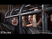 Photos femmes mures massage erotique val d oise