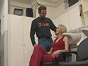 порно мачеха пока отец спит