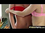 смотреть фильмы онлайн порно страпон для раба