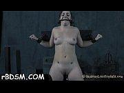 porn hub sadomasochism