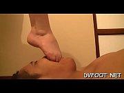 Swingerclub rendsburg porno frei sex