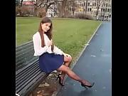 arimaj high heels 1