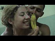 dick is better than banana