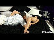 sex film virginity