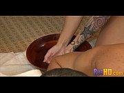 Thaimassage järfälla chillout massage