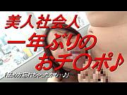 video-1518458854