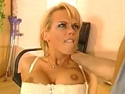 Porn pied escort girl a orleans