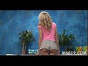 Photo julie secret story nue fesses nues nature