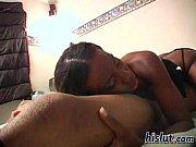 Femme mure lesbienne la plus grande salope
