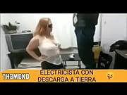 Electricista A Tierra