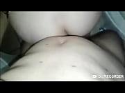 Video sexe francais escort orne