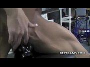 Sex videos xxx extreme bondage
