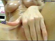 Lesbienne porn escort rochelle