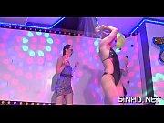 Ilmaisia seksisivuja paras porno video