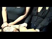 Sexe gay amateur massage erotique agde