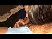 Gratis svensk erotisk film massage karlshamn