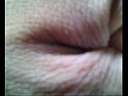 Grosse salope au gros seins salope coiffeuse