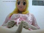 Nackte junge geile frauen gratis livecam