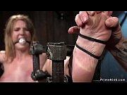 Thai örnsköldsvik tantra massage malmö