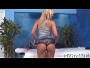 Erotikhotel deutschland tantra massage gütersloh