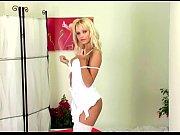 Erotisk massage stockholm live live sex