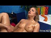 Erotik traunstein nuru massage graz